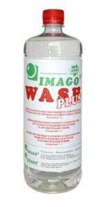 Imago Wash PLUS