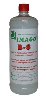 Imago BS